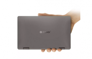 ONE NETBOOK One Mix 3s