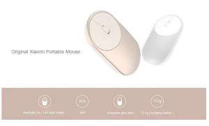Xiaomi Wireless mouse