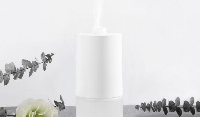 Xiaomi Air freshener dispenser