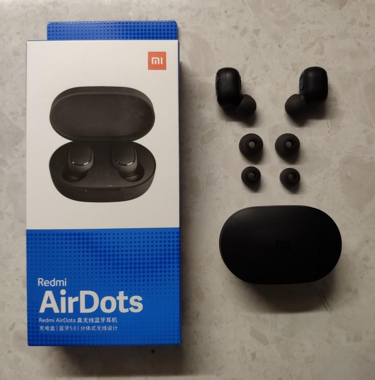 Top 10 airpods clone 2020