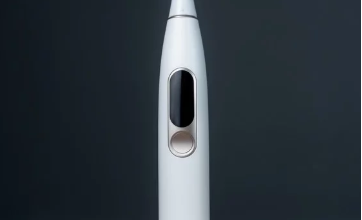 Oclean X Pro Smart Electric Toothbrush