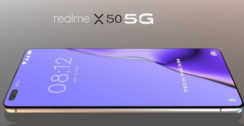 Upcoming smartphones in 2020