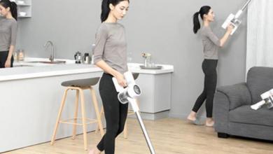 Dreame V10 Vacuum cleaner