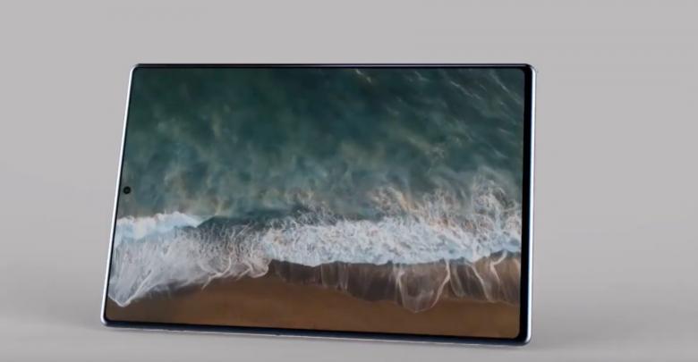 Xiaomi Tab 5