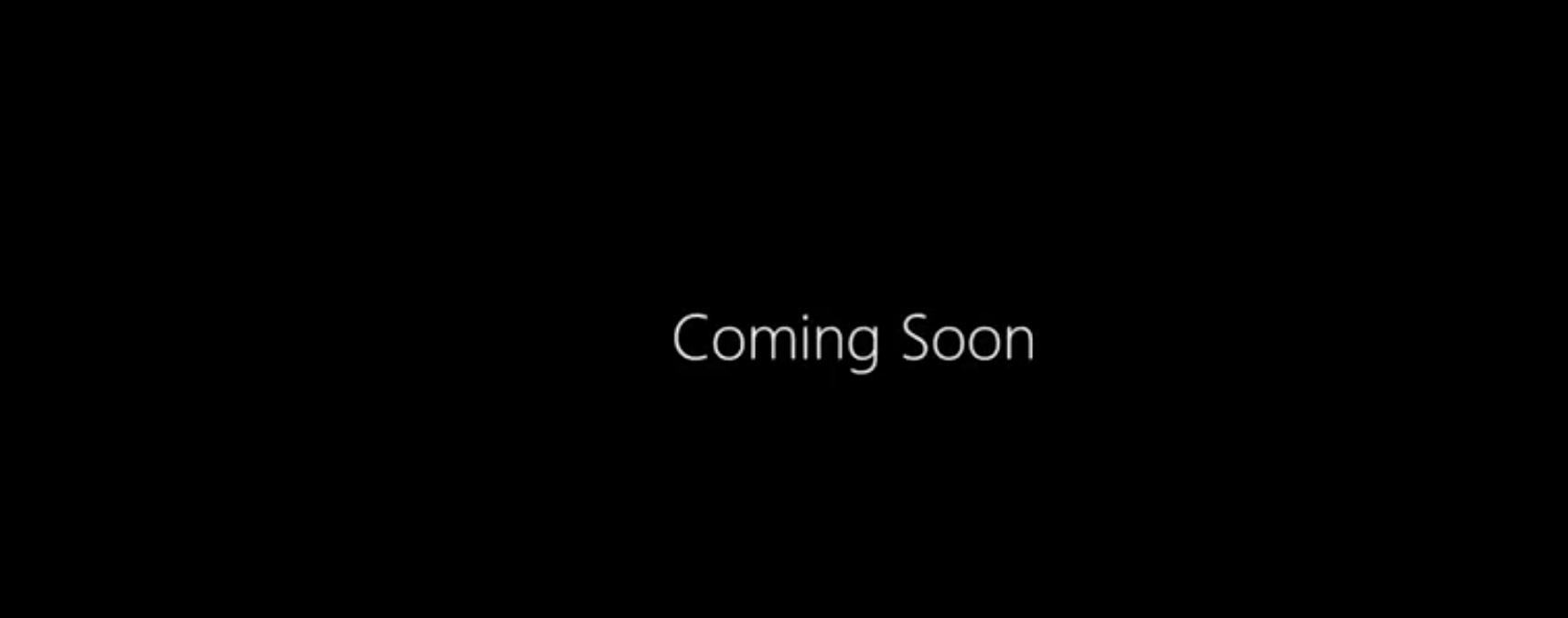 Xiaomi Redmi Mi A4