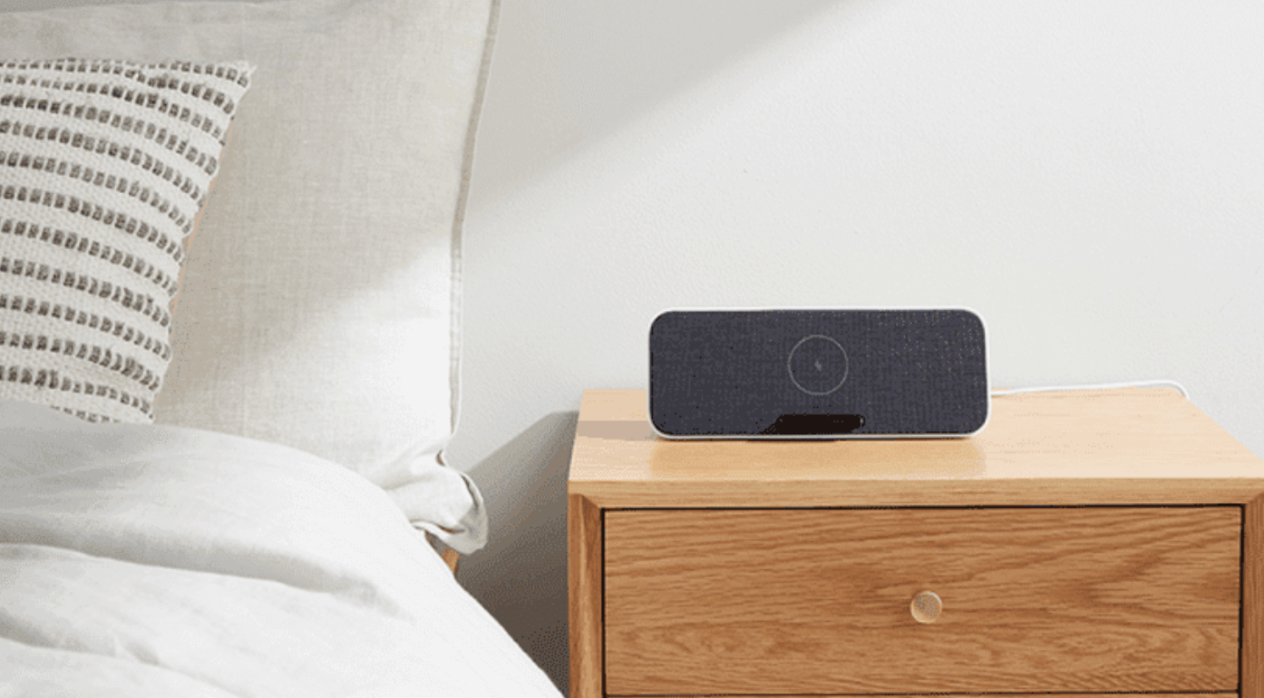 Xiaomi Bluetooth wireless speaker best price