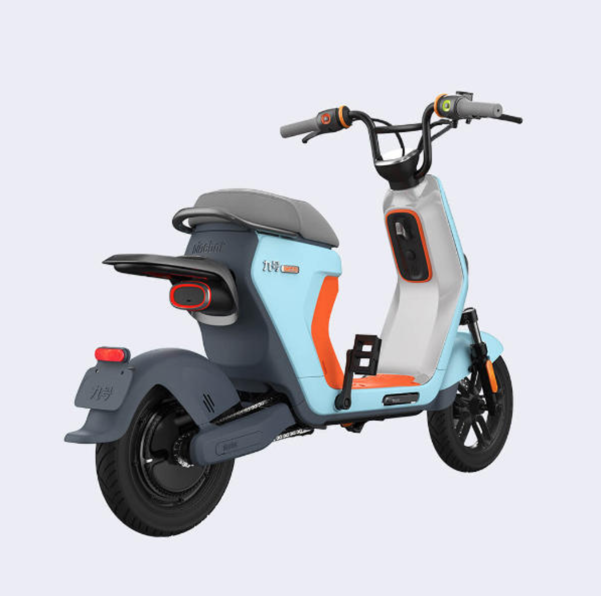 Best Chinese electric scooter 2020