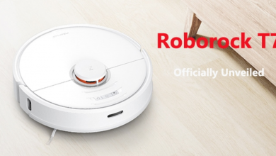 Xiaomi Roborock T7 review