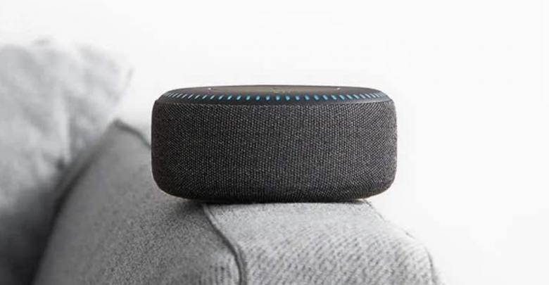 Xiaomi ZMI Bluetooth speaker cum wireless charger. review