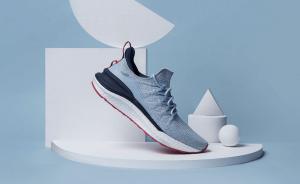 Xiaomi Mijia Sneakers 4 Released: احصل عليه مقابل 62.99 دولارًا فقط 10