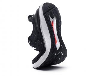 Xiaomi Mijia Sneakers 4 Released: احصل عليه مقابل 62.99 دولارًا فقط 8