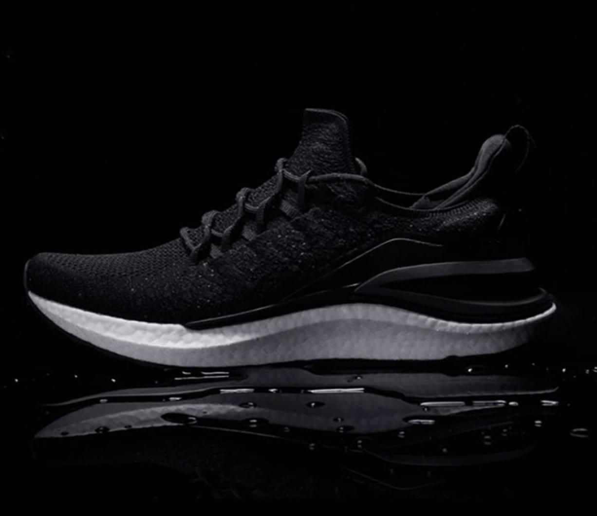 Xiaomi MI Smart Sneaker 4 2021