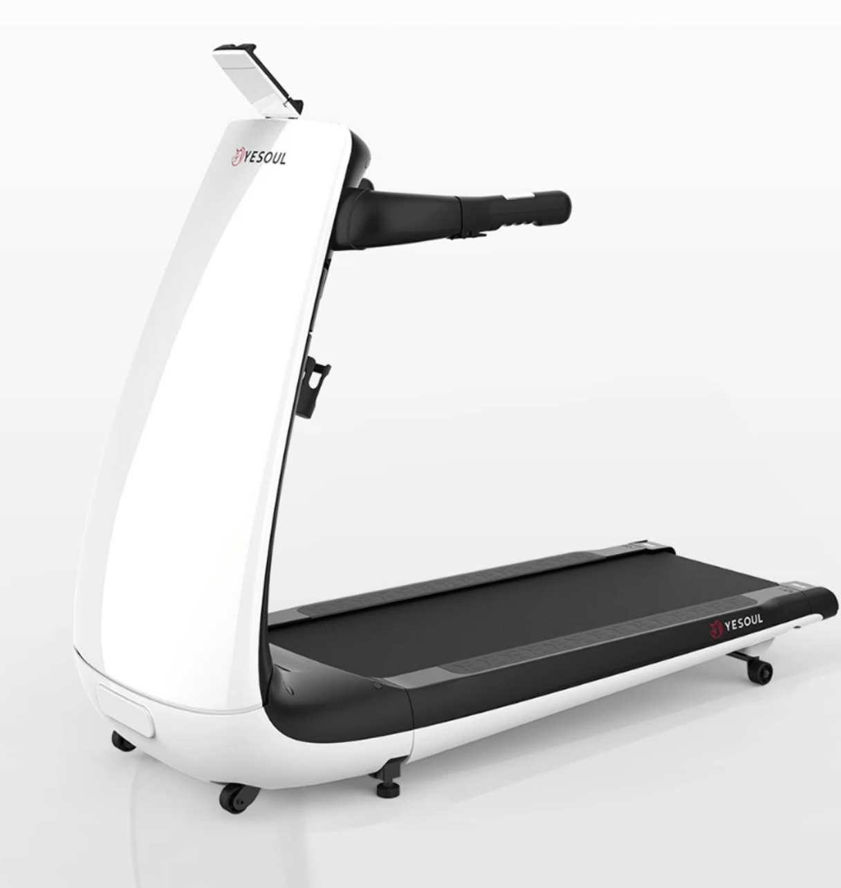 YeSoul P30 WalkingPad 2021