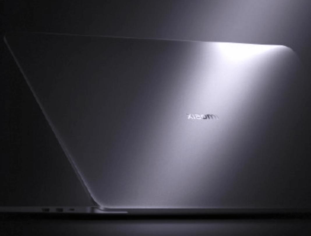 Xiaomi MI Notebook X Pro Indonesia