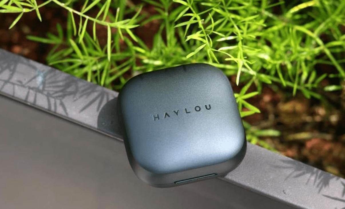Best Wireless Earbuds 2021