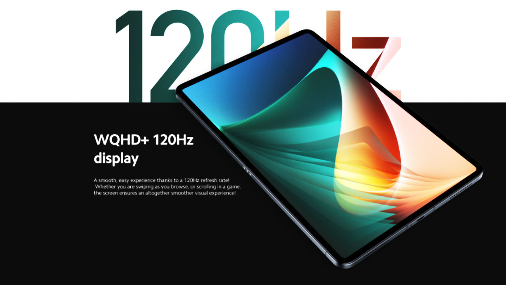 Mi Pad 5 Xiaomi mi pad 5 Xiaomi tablet tablet Android tablet